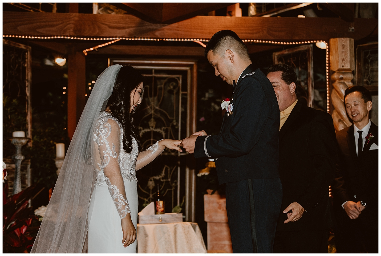 The Hacienda Wedding 0077.jpg