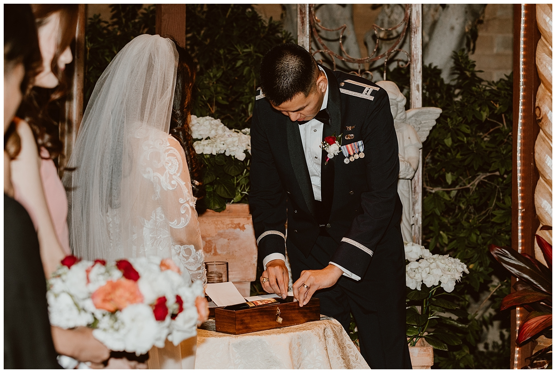 The Hacienda Wedding 0083.jpg
