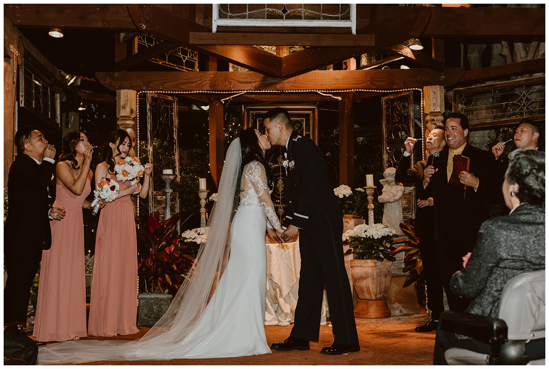 The Hacienda Wedding 0086.jpg