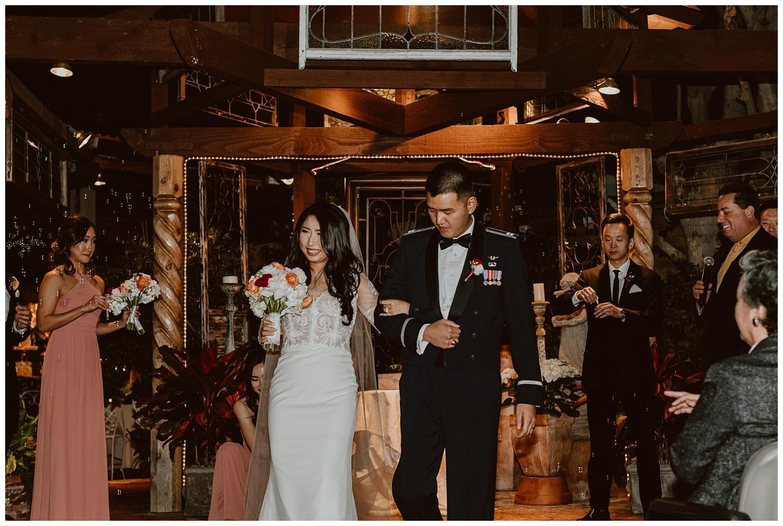 The Hacienda Wedding 0089.jpg