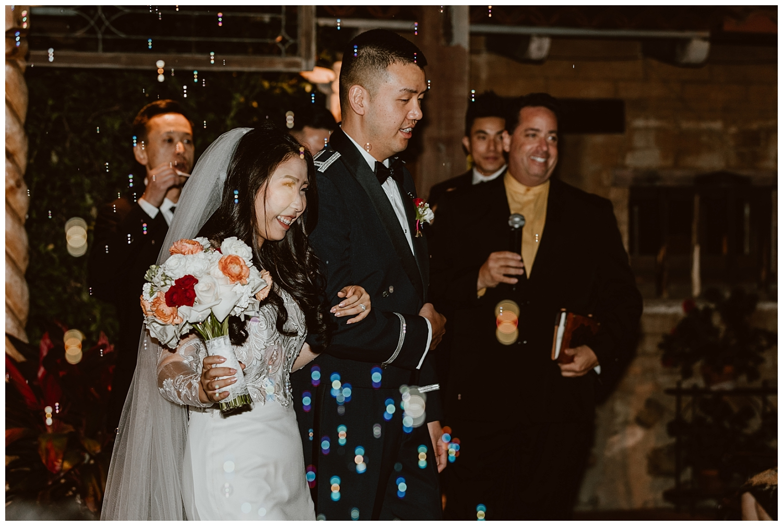 The Hacienda Wedding 0088.jpg