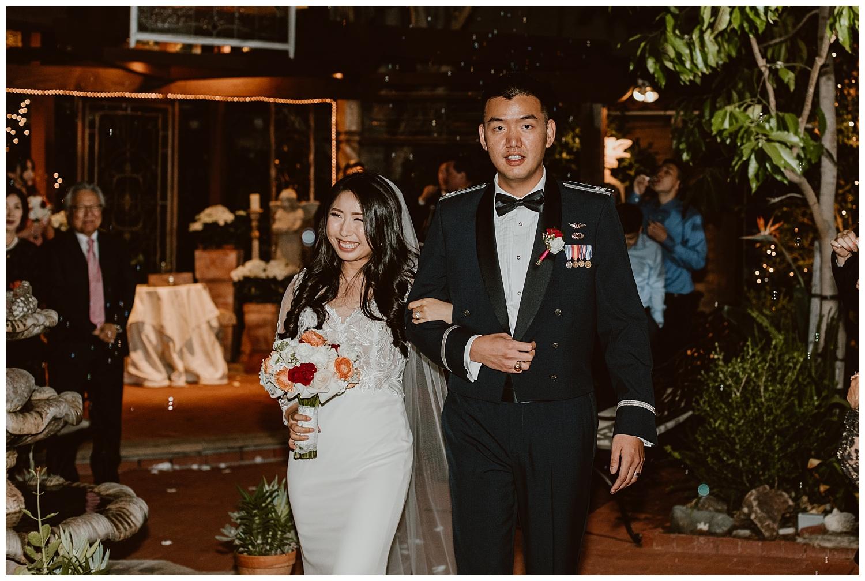 The Hacienda Wedding 0091.jpg