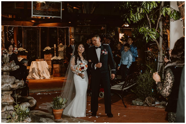 The Hacienda Wedding 0090.jpg
