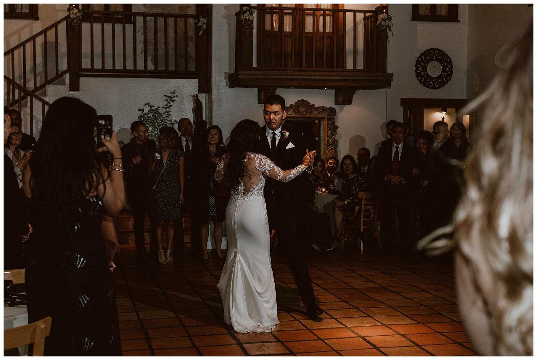 The Hacienda Wedding 0095.jpg
