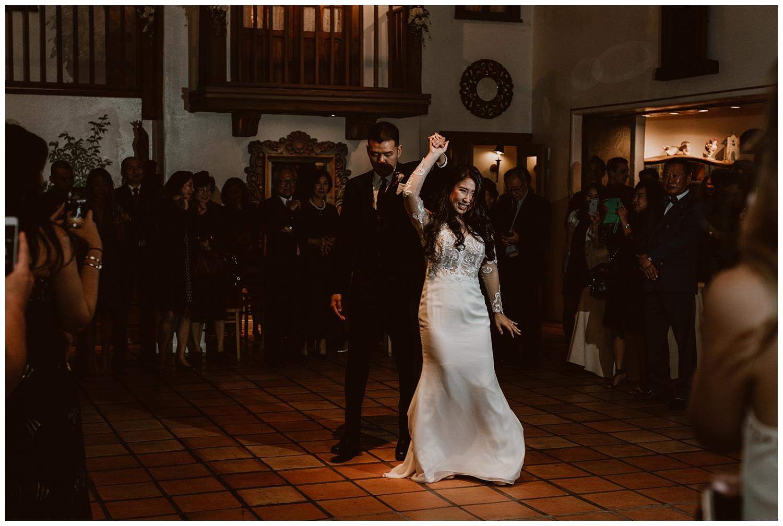 The Hacienda Wedding 0097.jpg