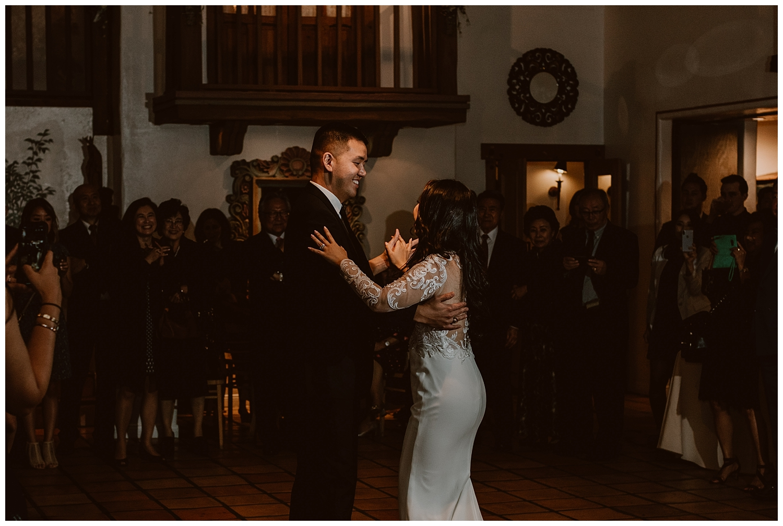 The Hacienda Wedding 0098.jpg