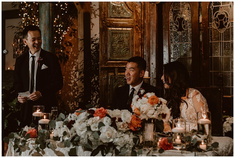 The Hacienda Wedding 0099.jpg