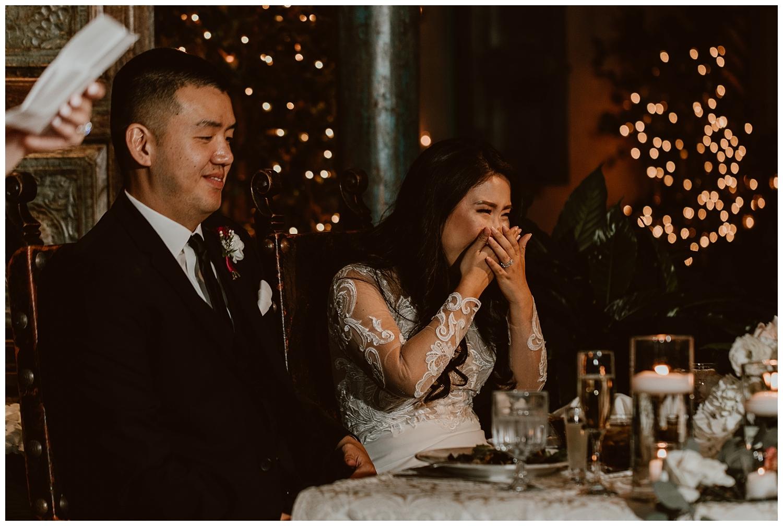 The Hacienda Wedding 0104.jpg