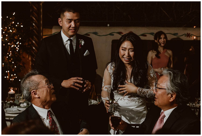 The Hacienda Wedding 0113.jpg