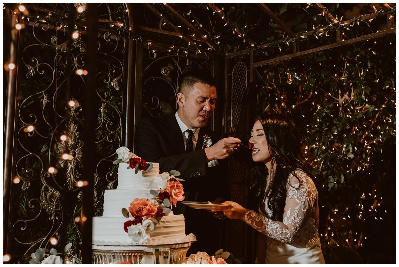 The Hacienda Wedding 0119.jpg
