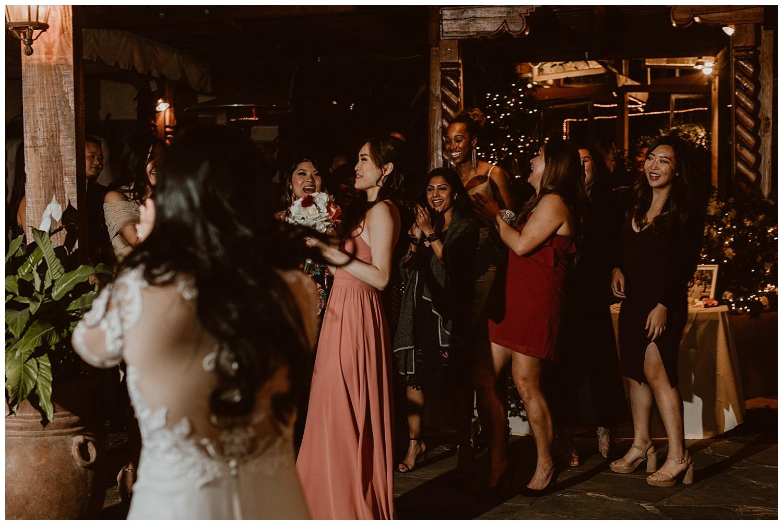 The Hacienda Wedding 0122.jpg