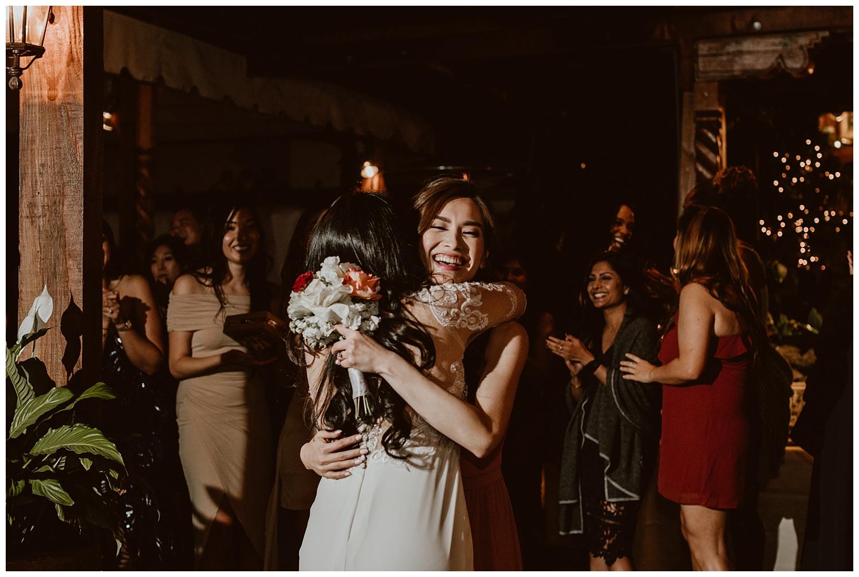 The Hacienda Wedding 0124.jpg