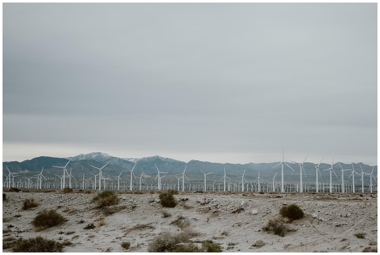 Palm Springs Engagement 026.jpg