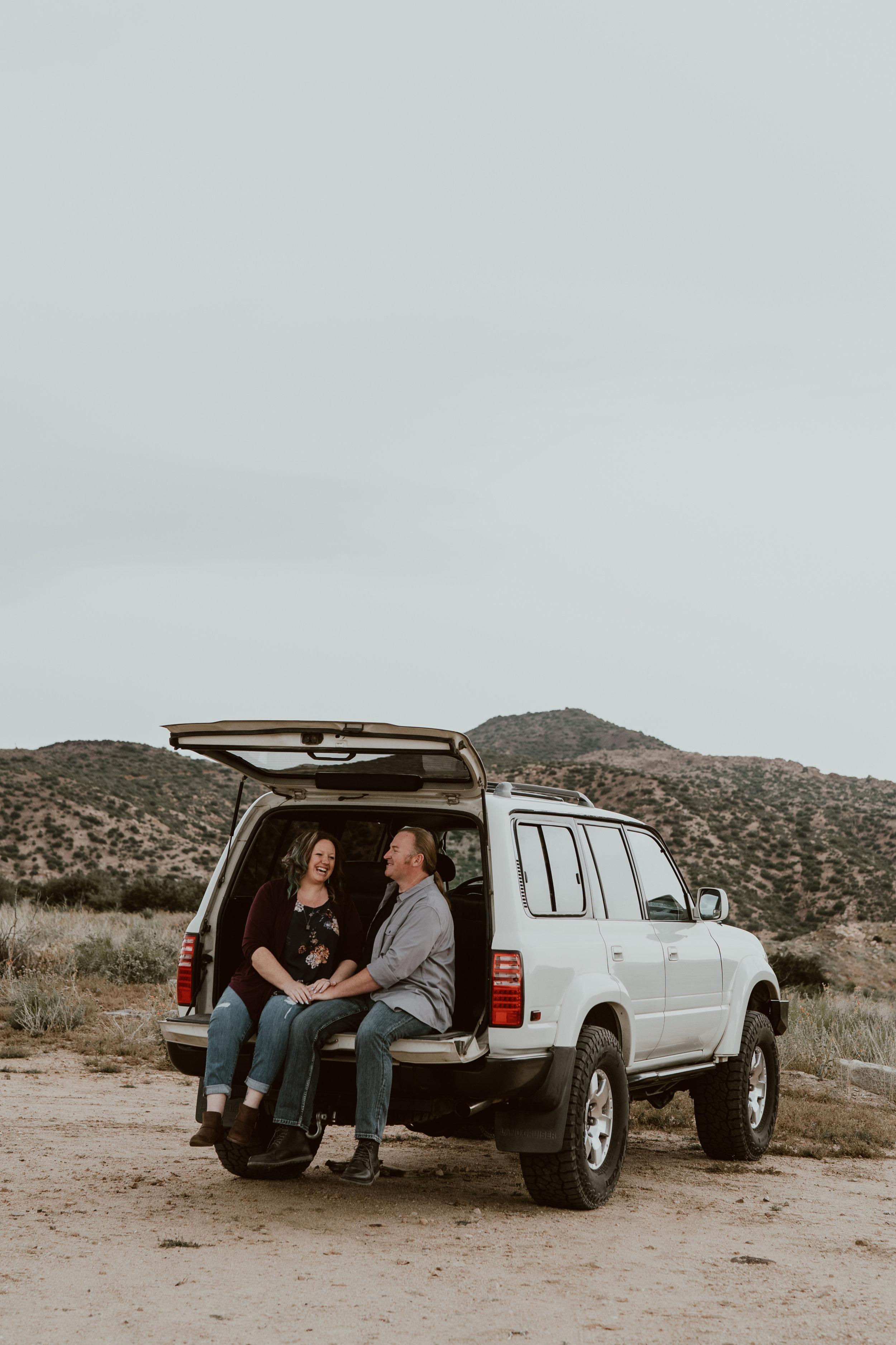 Pioneertown-Wedding-Photographers-About-Us.jpg