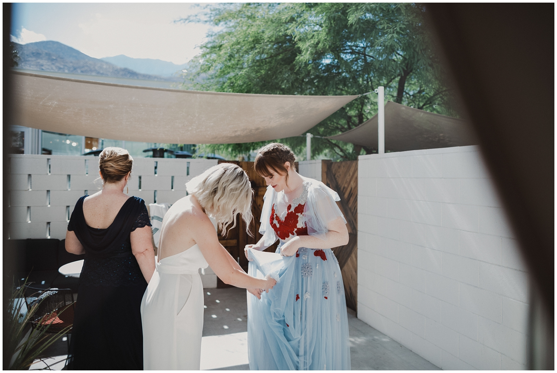 Ace-Hotel-Palm-Springs-Wedding 0004.jpg
