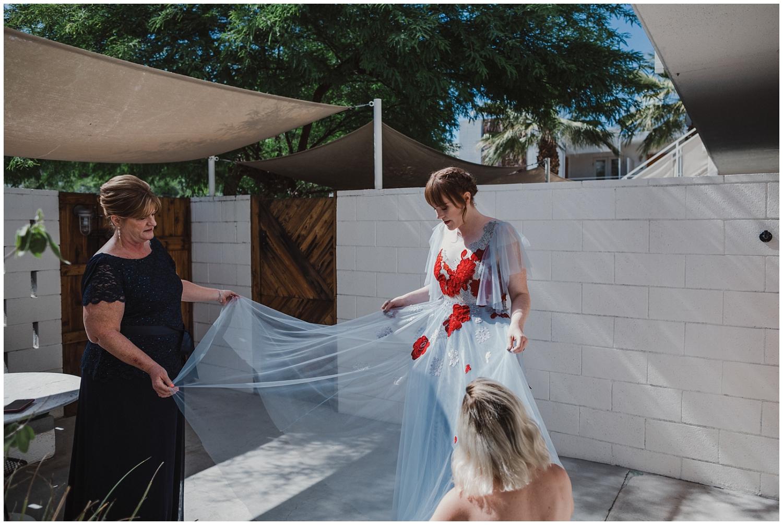 Ace-Hotel-Palm-Springs-Wedding 0005.jpg