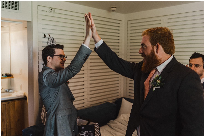 Ace-Hotel-Palm-Springs-Wedding 0010.jpg