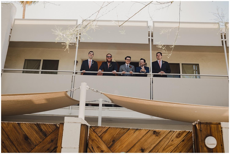Ace-Hotel-Palm-Springs-Wedding 0013.jpg