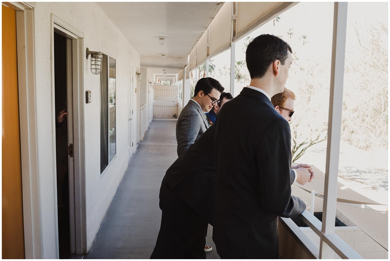 Ace-Hotel-Palm-Springs-Wedding 0014.jpg