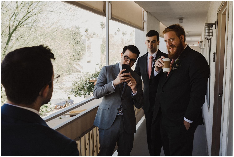 Ace-Hotel-Palm-Springs-Wedding 0016.jpg