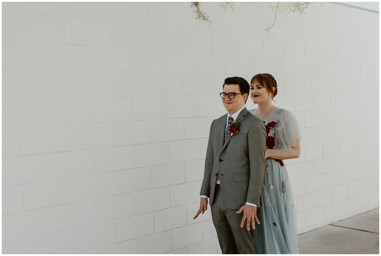 Ace-Hotel-Palm-Springs-Wedding 0018.jpg