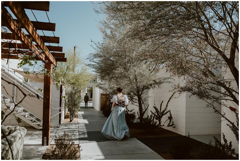 Ace-Hotel-Palm-Springs-Wedding 0017.jpg