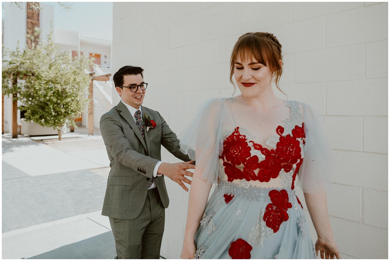 Ace-Hotel-Palm-Springs-Wedding 0020.jpg
