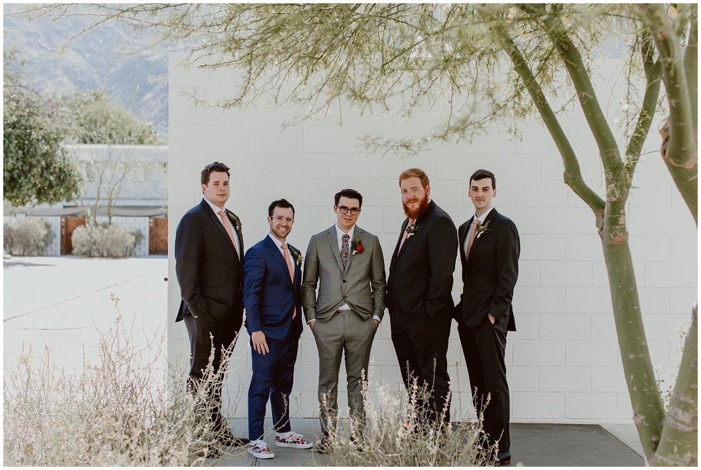 Ace-Hotel-Palm-Springs-Wedding 0024.jpg