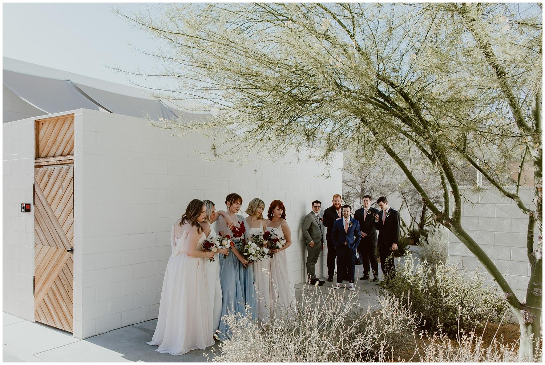 Ace-Hotel-Palm-Springs-Wedding 0023.jpg