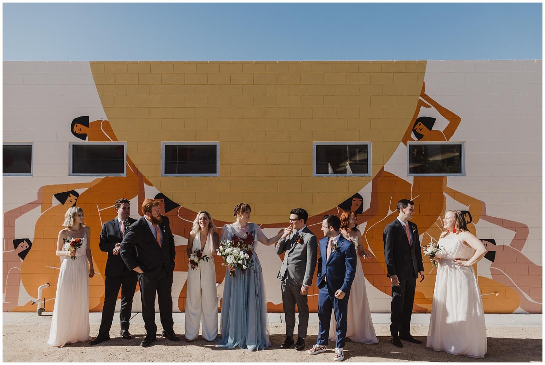 Ace-Hotel-Palm-Springs-Wedding 0026.jpg