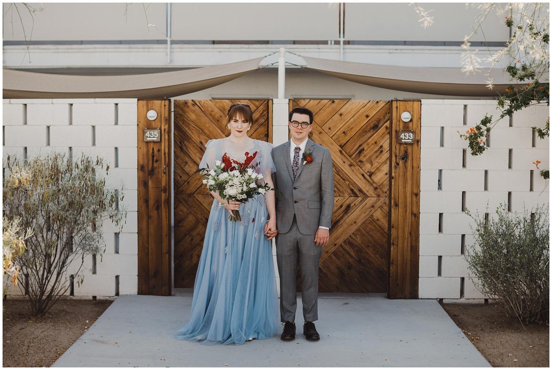 Ace-Hotel-Palm-Springs-Wedding 0028.jpg