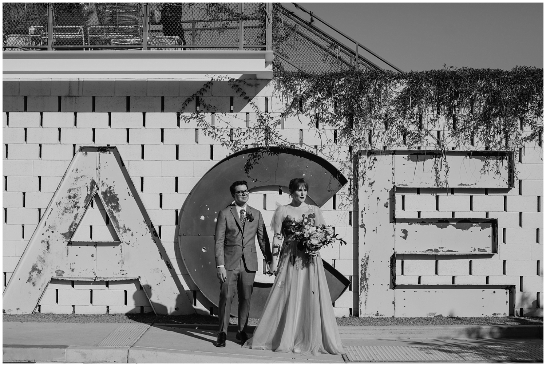 Ace-Hotel-Palm-Springs-Wedding 0030.jpg