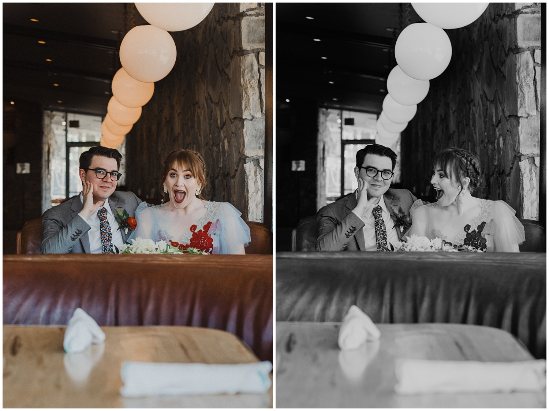 Ace-Hotel-Palm-Springs-Wedding 0038.jpg