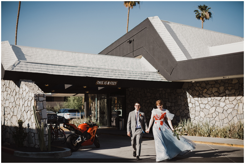 Ace-Hotel-Palm-Springs-Wedding 0041.jpg
