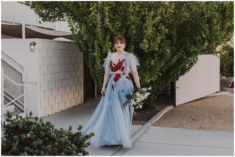 Ace-Hotel-Palm-Springs-Wedding 0044.jpg
