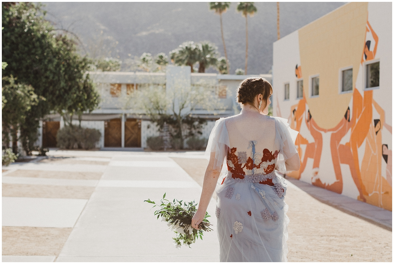 Ace-Hotel-Palm-Springs-Wedding 0047.jpg