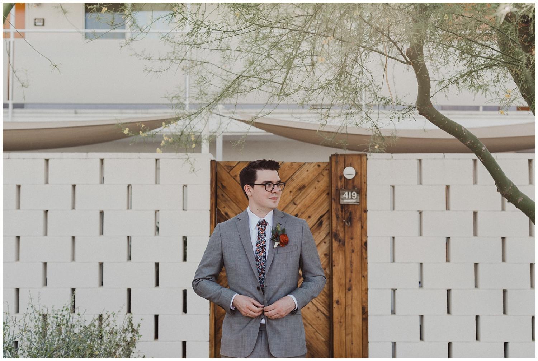 Ace-Hotel-Palm-Springs-Wedding 0048.jpg
