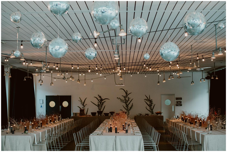 Ace-Hotel-Palm-Springs-Wedding 0060.jpg