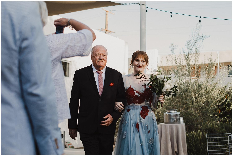 Ace-Hotel-Palm-Springs-Wedding 0065.jpg
