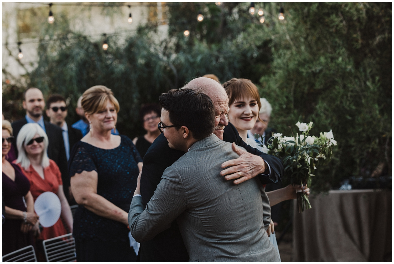 Ace-Hotel-Palm-Springs-Wedding 0067.jpg