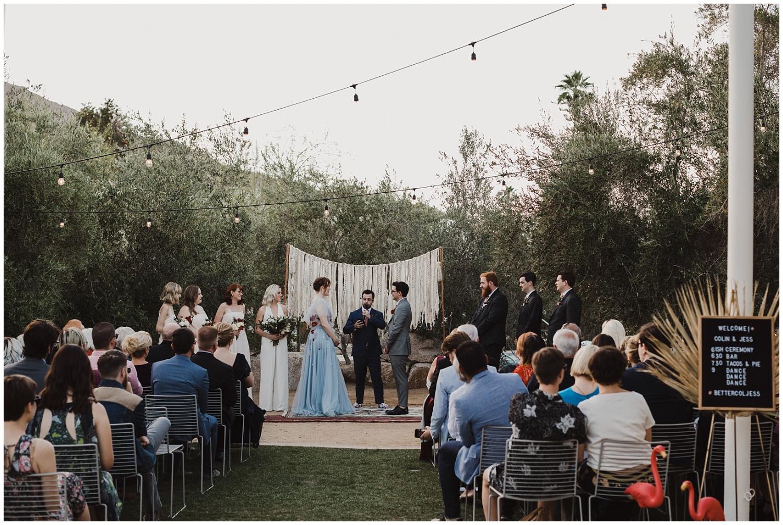 Ace-Hotel-Palm-Springs-Wedding 0070.jpg