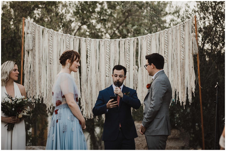 Ace-Hotel-Palm-Springs-Wedding 0071.jpg