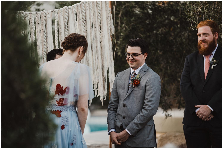 Ace-Hotel-Palm-Springs-Wedding 0072.jpg