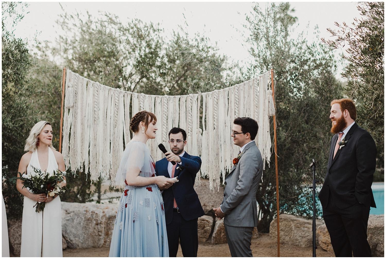 Ace-Hotel-Palm-Springs-Wedding 0073.jpg