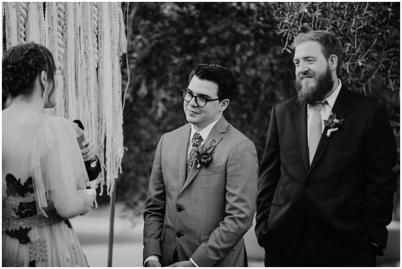 Ace-Hotel-Palm-Springs-Wedding 0074.jpg