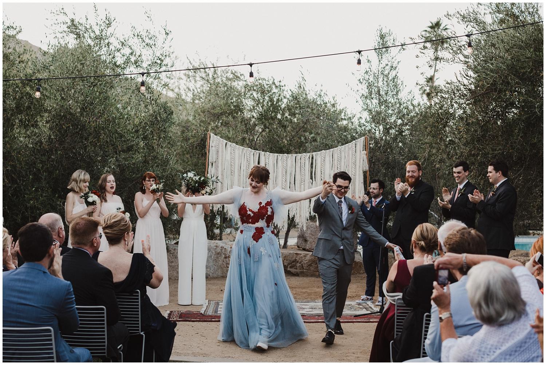 Ace-Hotel-Palm-Springs-Wedding 0078.jpg