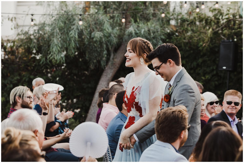 Ace-Hotel-Palm-Springs-Wedding 0079.jpg