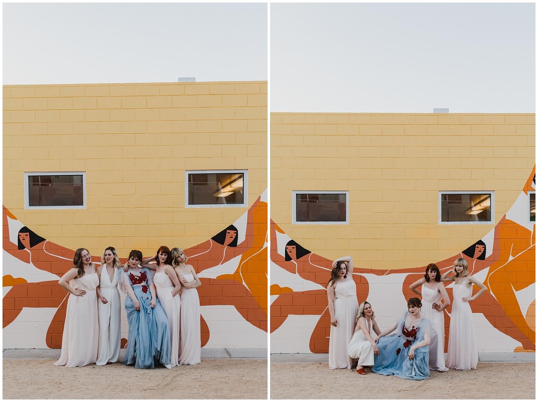 Ace-Hotel-Palm-Springs-Wedding 0082.jpg