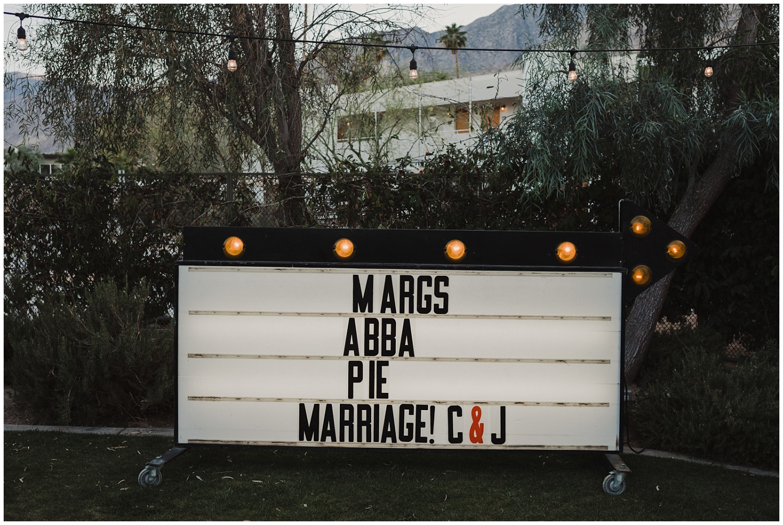 Ace-Hotel-Palm-Springs-Wedding 0081.jpg