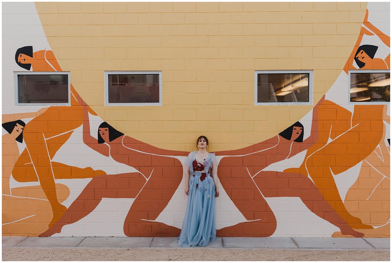 Ace-Hotel-Palm-Springs-Wedding 0083.jpg